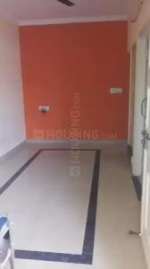 Gallery Cover Image of 500 Sq.ft 1 BHK Independent House for rent in Marathahalli for 9500