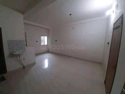 Gallery Cover Image of 700 Sq.ft 2 BHK Independent Floor for rent in Baishnabghata Patuli Township for 7000