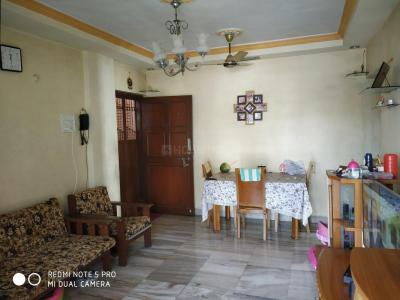 Gallery Cover Image of 950 Sq.ft 2 BHK Apartment for rent in Powai for 35000