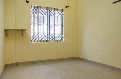 Gallery Cover Image of 900 Sq.ft 2 BHK Apartment for rent in New Town for 10000