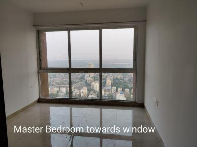Gallery Cover Image of 1200 Sq.ft 2 BHK Apartment for rent in Runwal Forests, Kanjurmarg West for 40000