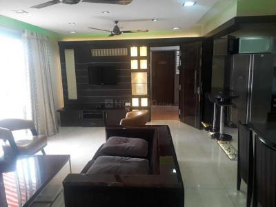 Gallery Cover Image of 1600 Sq.ft 3 BHK Villa for rent in Viman Nagar for 44000