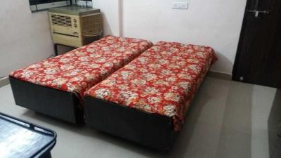 Bedroom Image of PG 4192958 Vishrantwadi in Vishrantwadi