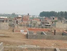 Gallery Cover Image of  Sq.ft Residential Plot for buy in Sector 3 Dwarka for 50000000
