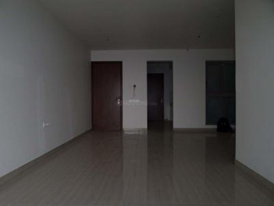 Gallery Cover Image of 1356 Sq.ft 3 BHK Apartment for buy in Kanjurmarg East for 23000000