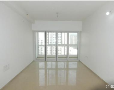 Gallery Cover Image of 927 Sq.ft 2 BHK Apartment for buy in Godrej The Trees, Vikhroli East for 27900000