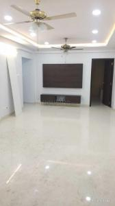 Gallery Cover Image of 1650 Sq.ft 3 BHK Apartment for rent in Vadapalani for 45000