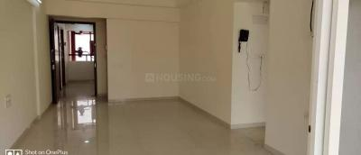 Gallery Cover Image of 950 Sq.ft 2 BHK Apartment for rent in Godrej Prime, Chembur for 41000