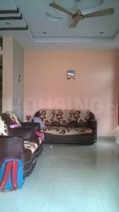 Gallery Cover Image of 2000 Sq.ft 3 BHK Villa for buy in Shamshabad for 10500000