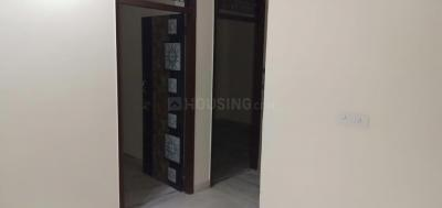Gallery Cover Image of 450 Sq.ft 2 BHK Independent Floor for rent in South Extension I for 15000