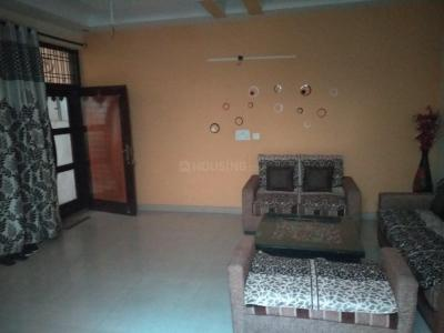 Gallery Cover Image of 2495 Sq.ft 3 BHK Independent Floor for buy in New Industrial Township for 3900000