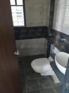 Bathroom Image of Shree Ganesh Luxury PG in Kharadi