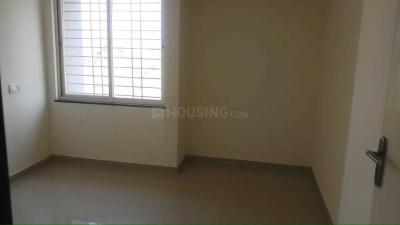 Gallery Cover Image of 500 Sq.ft 1 BHK Apartment for rent in Kesnand for 7500