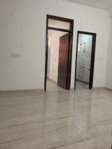 Gallery Cover Image of 950 Sq.ft 2 BHK Independent Floor for rent in Chhattarpur for 10500