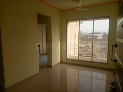 Gallery Cover Image of 507 Sq.ft 1 BHK Apartment for buy in Prime Balaji Height, Badlapur West for 1850000