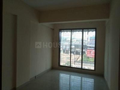 Gallery Cover Image of 1050 Sq.ft 2 BHK Apartment for buy in Nerul for 10500000