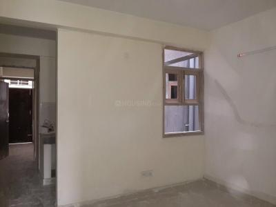 Gallery Cover Image of 850 Sq.ft 1 BHK Apartment for rent in Sector 49 for 10000
