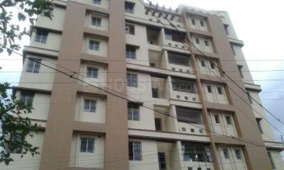 Gallery Cover Image of 932 Sq.ft 2 BHK Apartment for buy in Bansdroni for 3541600
