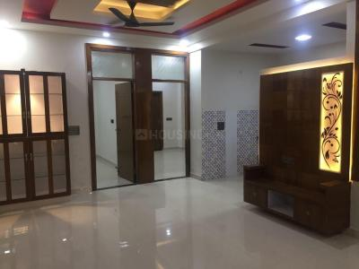 Gallery Cover Image of 1400 Sq.ft 3 BHK Independent Floor for buy in Shakti Khand for 6100000