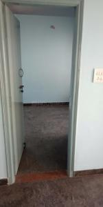 Gallery Cover Image of 500 Sq.ft 1 BHK Independent Floor for rent in Nagadevana Halli for 6500