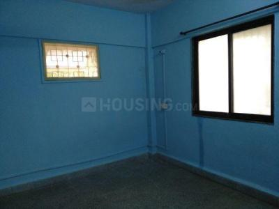 Gallery Cover Image of 400 Sq.ft 1 RK Apartment for rent in Bhayandar West for 8100