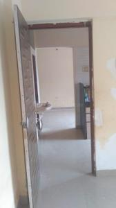Hall Image of 590 Sq.ft 1 BHK Apartment for buy in Nine Sea Grapes, Nalasopara West for 2450000