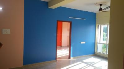 Gallery Cover Image of 1500 Sq.ft 2 BHK Apartment for rent in Alipore for 38000