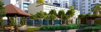 Gallery Cover Image of 2230 Sq.ft 3 BHK Apartment for buy in EIPL Apila, Gandipet for 12265000