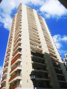 Gallery Cover Image of 1762 Sq.ft 3 BHK Apartment for buy in Aakriti Aakriti Shantiniketan, Sector 143B for 10395000