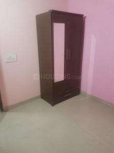 Gallery Cover Image of 900 Sq.ft 3 BHK Independent House for buy in Vasundhara for 12000000