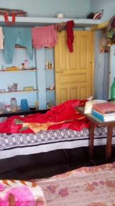 Bedroom Image of PG 7328107 Behala in Behala