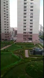 Gallery Cover Image of 1758 Sq.ft 3 BHK Apartment for buy in Divine Meadows, Sector 108 for 7800000