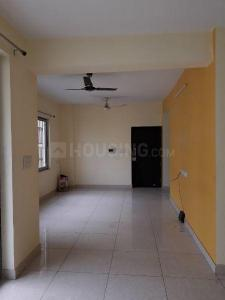Gallery Cover Image of 1566 Sq.ft 3 BHK Apartment for rent in Mukundapur for 35000