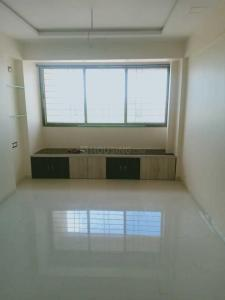Gallery Cover Image of 1155 Sq.ft 2 BHK Apartment for buy in Ulwe for 8700000