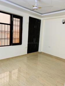 Gallery Cover Image of 1300 Sq.ft 3 BHK Independent Floor for buy in Green Field Colony for 5280000