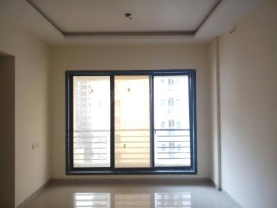 Gallery Cover Image of 870 Sq.ft 2 BHK Apartment for rent in Vimal Jainam Heights, Nalasopara West for 7000