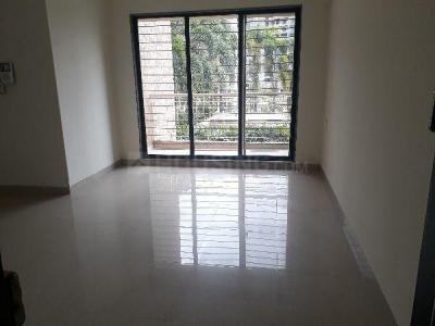 Gallery Cover Image of 1165 Sq.ft 2 BHK Apartment for rent in Mahaavir Mannat, Ulwe for 12000