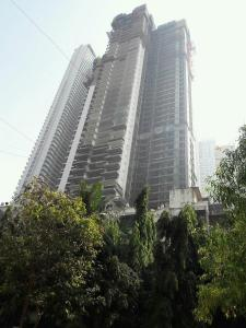 Gallery Cover Image of 1305 Sq.ft 2 BHK Apartment for buy in Malad East for 23500000