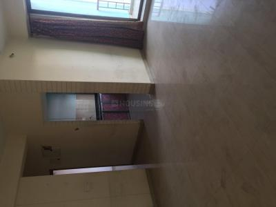 Gallery Cover Image of 1125 Sq.ft 3 BHK Apartment for rent in Thane West for 35000
