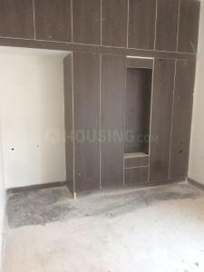 Gallery Cover Image of 500 Sq.ft 1 BHK Apartment for rent in Kaggadasapura for 11000
