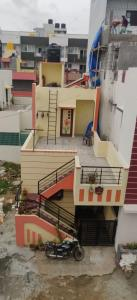 Gallery Cover Image of 800 Sq.ft 2 BHK Independent House for buy in Horamavu for 4900000