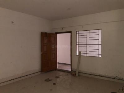Gallery Cover Image of 1224 Sq.ft 2 BHK Apartment for rent in Mallathahalli for 22000