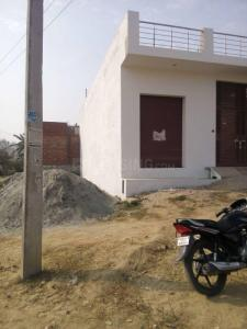 Gallery Cover Image of 1440 Sq.ft 2 BHK Independent House for buy in Basantpur Saitli for 10000000