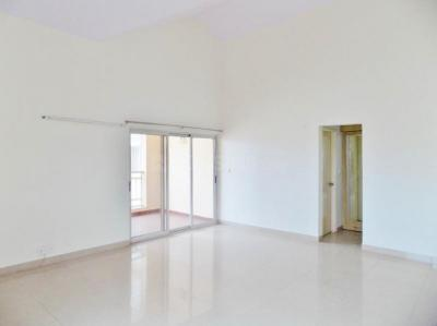 Gallery Cover Image of 1400 Sq.ft 2 BHK Apartment for rent in Raheja Residency, Koramangala for 52000