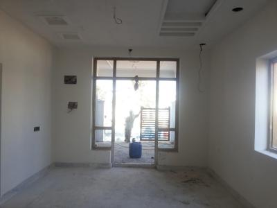 Gallery Cover Image of 1300 Sq.ft 2 BHK Independent House for buy in Peerzadiguda for 5500000