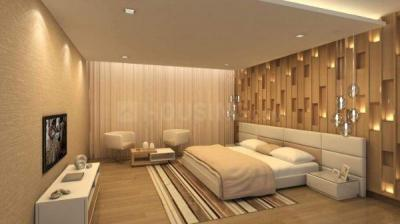 Gallery Cover Image of 1117 Sq.ft 2 BHK Apartment for buy in RR Nagar for 4900000