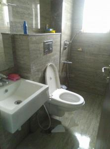 Bathroom Image of Riddhi Siddhi Property in Powai