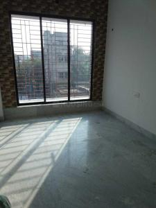 Gallery Cover Image of 910 Sq.ft 2 BHK Apartment for buy in Ward No 113 for 2800000
