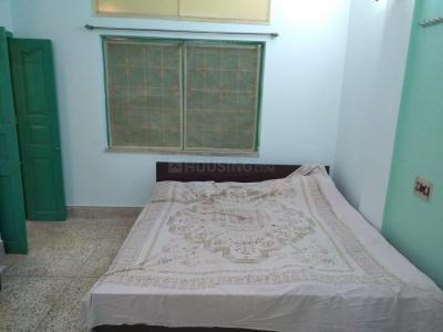 Gallery Cover Image of 500 Sq.ft 1 BHK Apartment for rent in Beliaghata for 15000