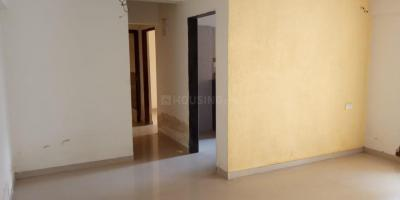 Gallery Cover Image of 660 Sq.ft 1 BHK Apartment for rent in Yashwant Emralad Tower, Nalasopara East for 8000